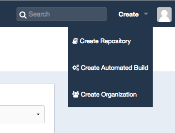 Docker_automate_create