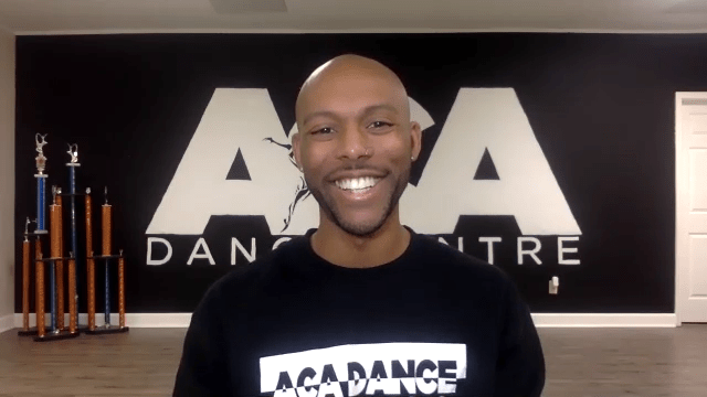Dance coach and owner tips for running a dance studio