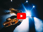 Musicians: How to Monetize Your Music on YouTube