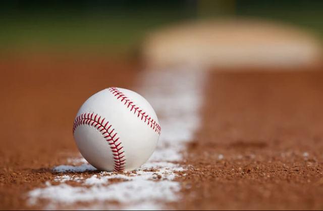 Resultado de imagen para dominicano y beisbol frase