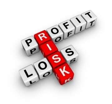 Profit_loss_istock