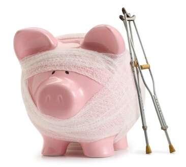 troubledfinances_istock
