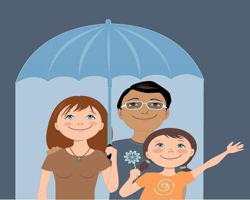 Term_Insurance1