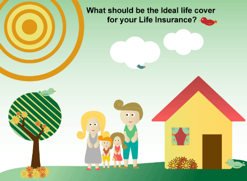 Life Insurance Cover