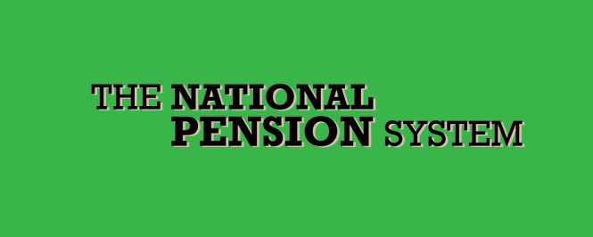 Tax Saving With National Pension System