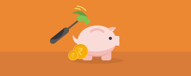 Breaking Your FD vs Loan Against FD