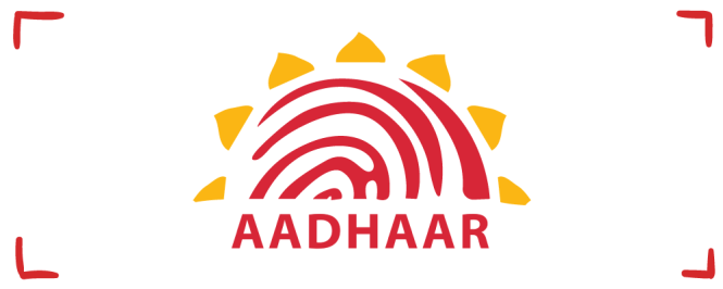 The Aadhaar Card - A Step In The Right Direction
