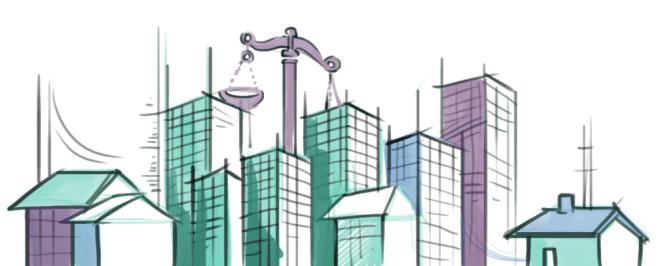 The real estate bill-VM