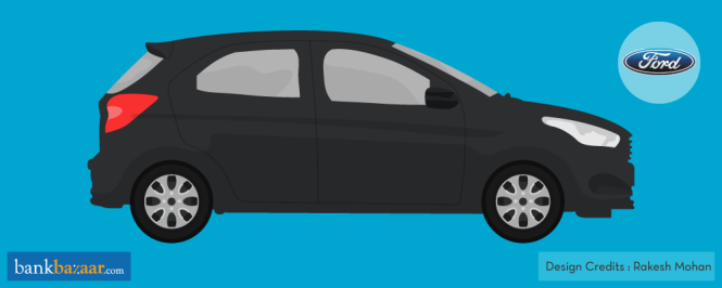 Top 5 Premium Hatchbacks 2016