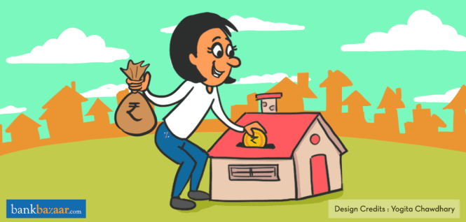 Why You Should Go For A Home Loan Now