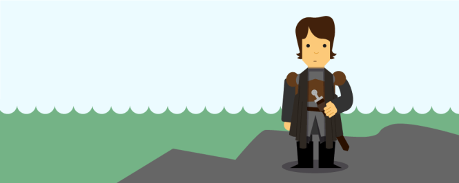 8 Bits Of Financial Wisdom From The 8 Game Of Thrones Houses