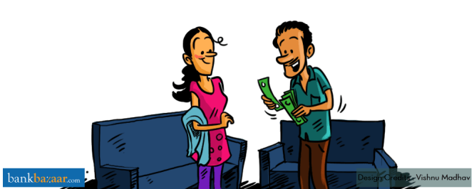 Your Guide To Financial Compatibility
