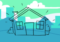 SBI Home Loans
