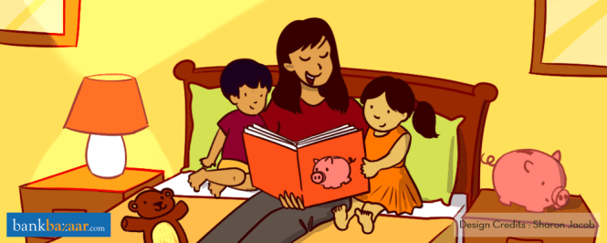 10-money-terms-every-parent-must-teach-their-kids