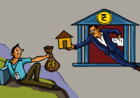 how-to-get-a-home-loan-against-your-pf-thumbnail