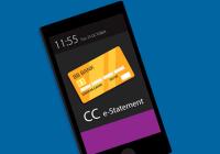 managing-cc-e-statements_thumbnail