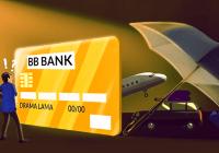 7 Hidden Insurance Benefits Of Credit Cards