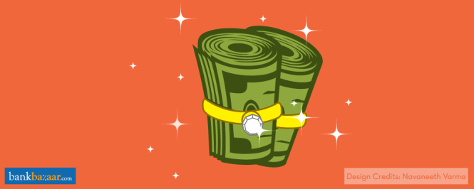 #PlayYourPart: How To Budget, Save, And Cut Costs On Your Wedding