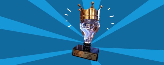 digital-marketers-award