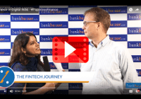 Aegon Life's Chief Digital Officer Martijn de Jong Talks About Insurance In Digital India