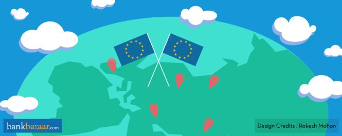 5-budget-friendly-european-holiday-destinations