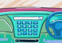Your Car Loan EMI Calculator Guide