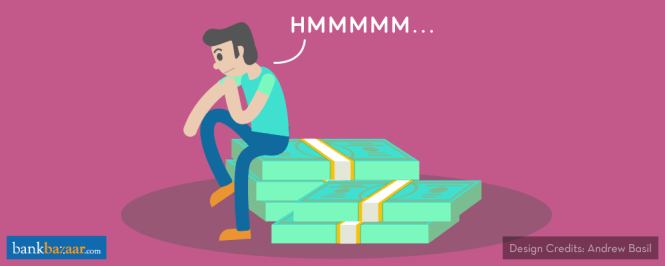 6 Money Ideas To Consider Before You Splurge Your Annual Bonus