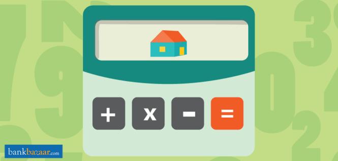 Home Loan Emi Calculator How It Works