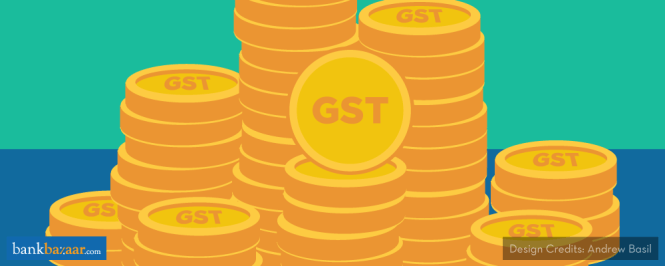 This Is How GST Impacts Your Household Budget Expense