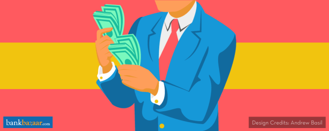 Alternatives To Savings Account