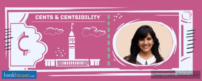 Cents-&-Centsibility-Rashika
