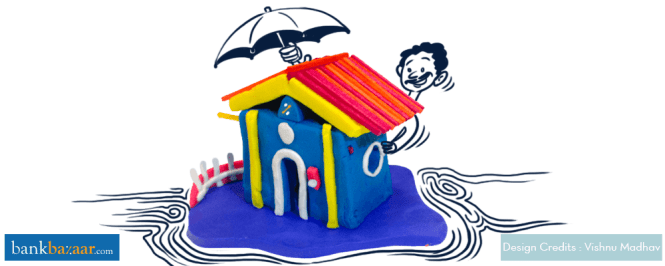 To Buy Home Insurance Or Not