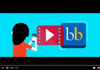The Personal Finance Feature Of BankBazaar App