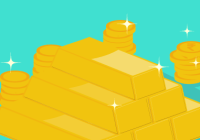 Should You Invest In Physical Gold, Gold ETFs or Sovereign Gold Bond this Dhanteras?