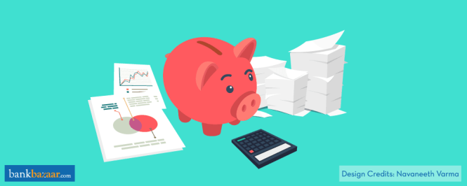Want To Manage Your Personal Finance? These 7 Financial Calculations Can Help
