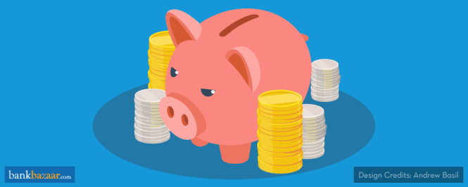 Is Liquid Fund A Safe Alternative To Savings Account?