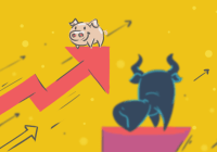 Why Mutual Funds Score Over Stocks