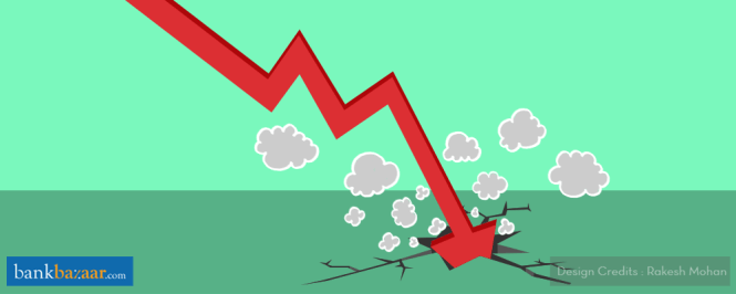 Market Crash! Should You Invest In Mutual Funds?