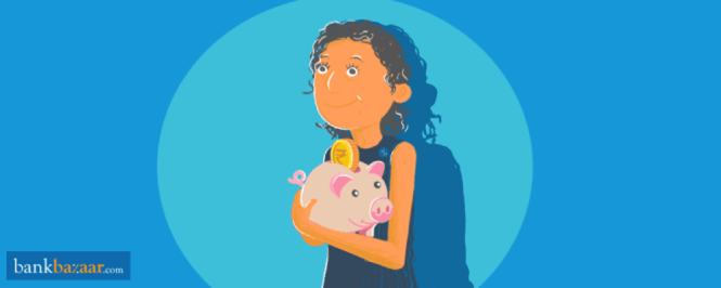 7 Super Smart Savings Bank Account Options For Your Child