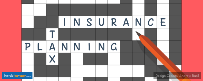 Here Is How Buying Insurance Can Help You Pay Lower Tax