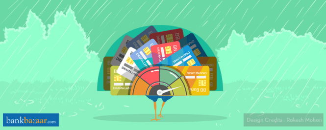 6 Credit Cards If You Have An Excellent Credit Score