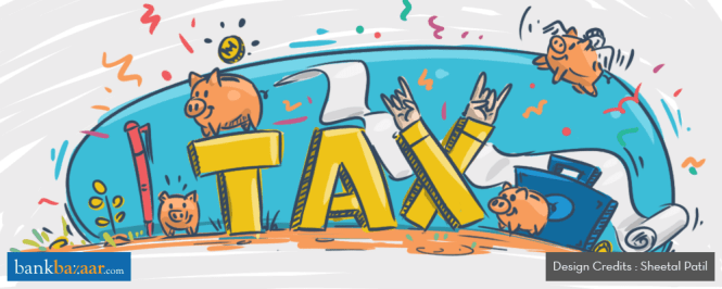 Want To Save On Tax? Here Are 5 Investments With Tax-Free Income