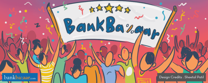 BankBazaar Featured Among 100 Leading Fintech Companies Promoting Financial Inclusion