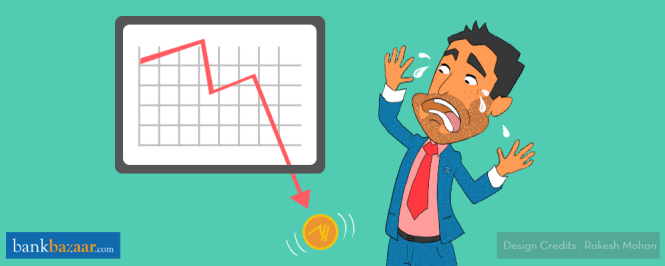 Real Reasons Your Business Can't Make Profits