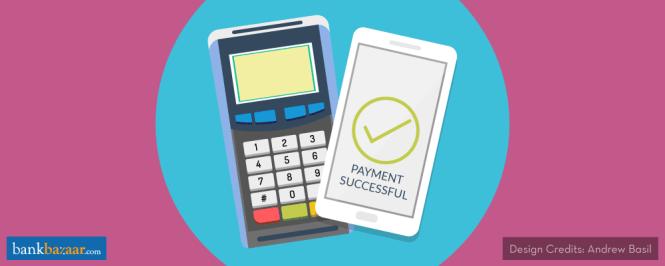 An Introduction To Popular Digital Payment Platforms