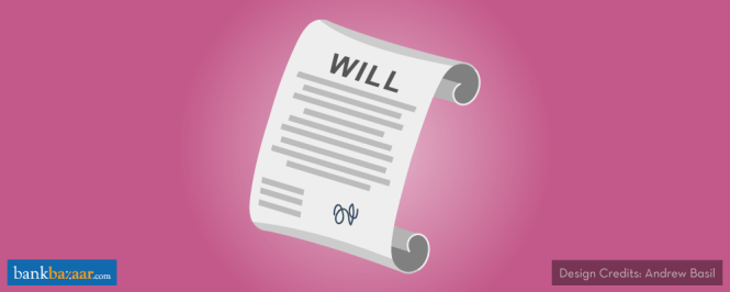 5 Crucial Questions To Ask While Writing A Will