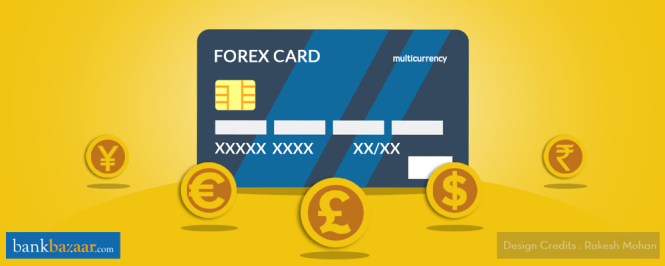 Forex Cards 7