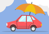A Guide To Car Insurance: Here's What You Should Know