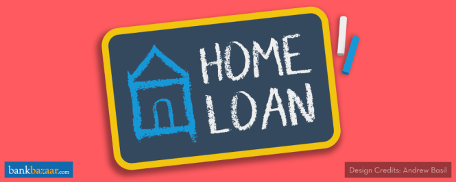How You Can Maximise The Benefits Of A Home Loan