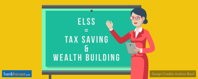 5 Tips On How To Select Best ELSS Product